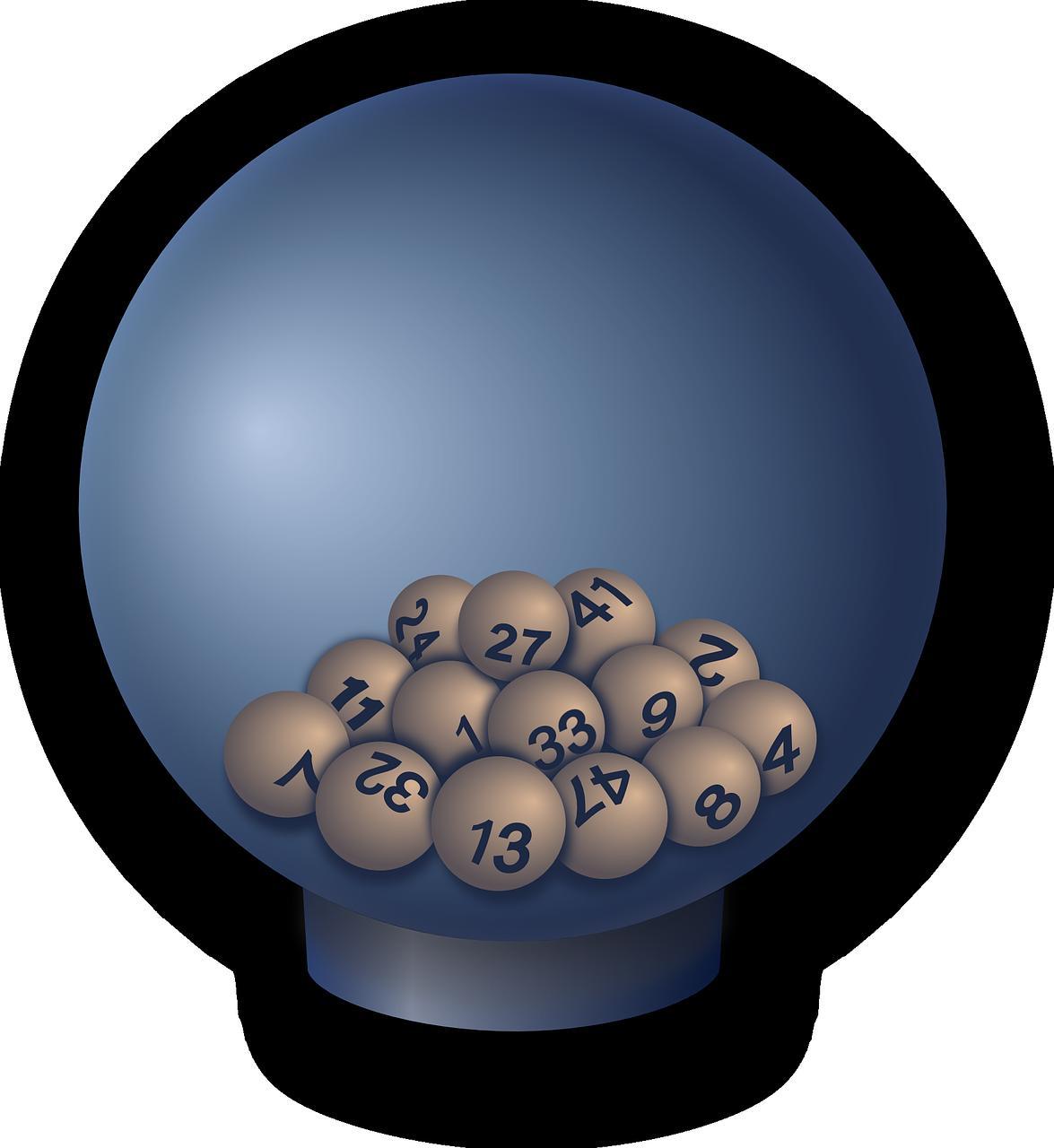 Jak sprawdzać wyniki w systemie Lotto?