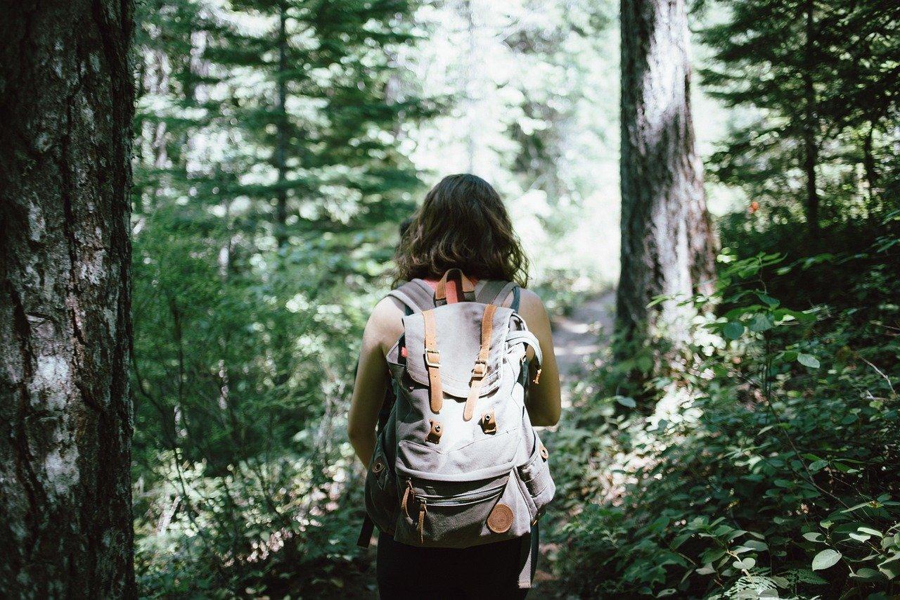 Piszemy bloga o turystyce