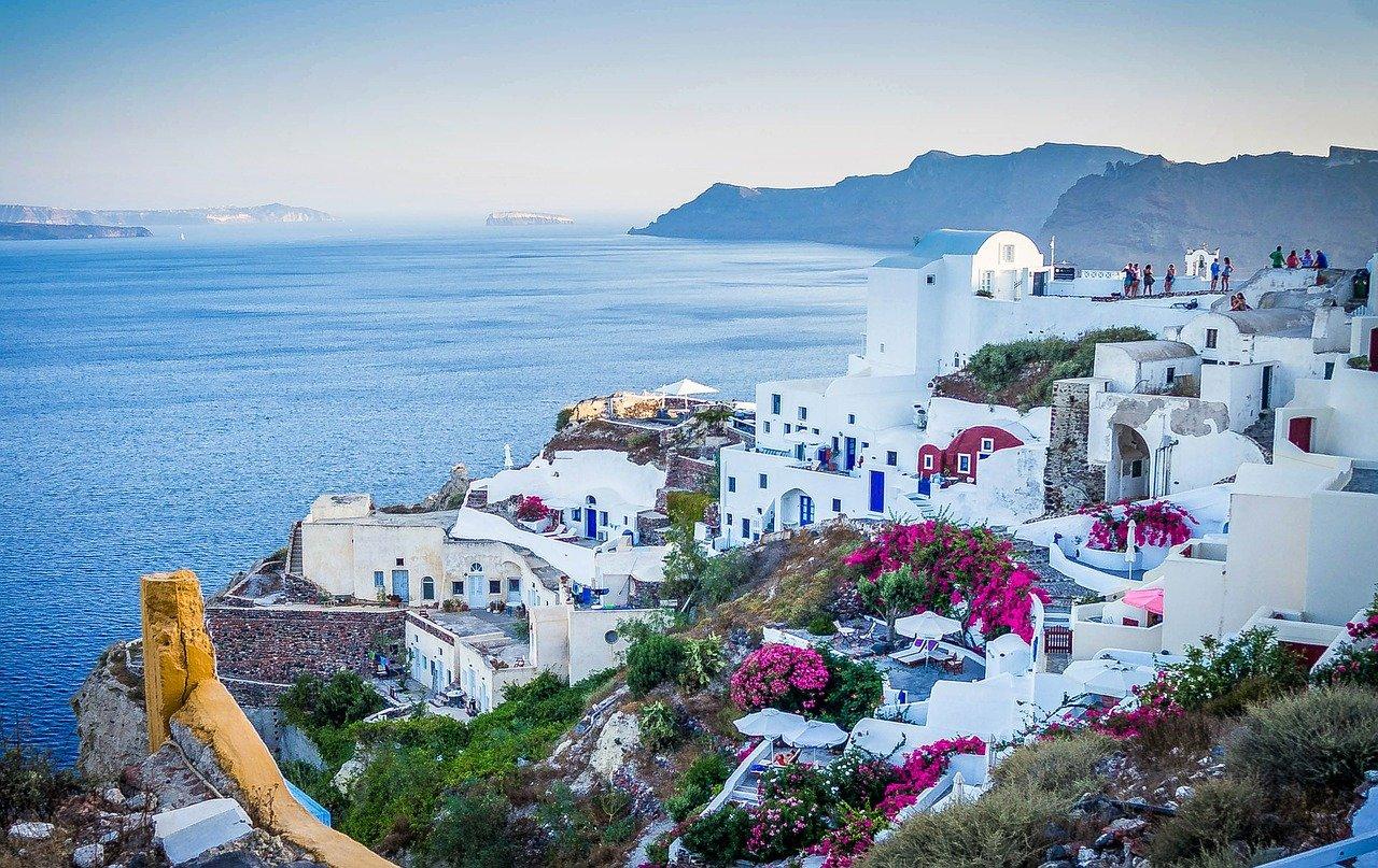 Studia na kierunku turystyka